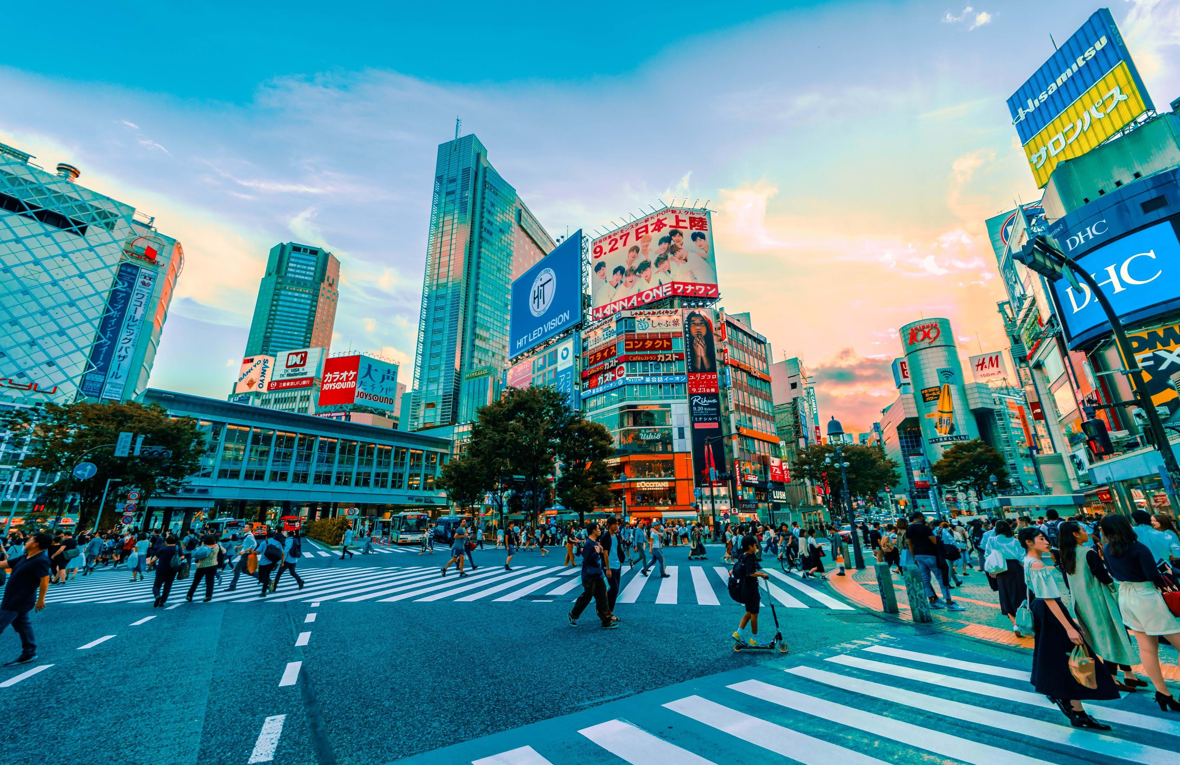 tokyo-intersection-with-billboards-cover